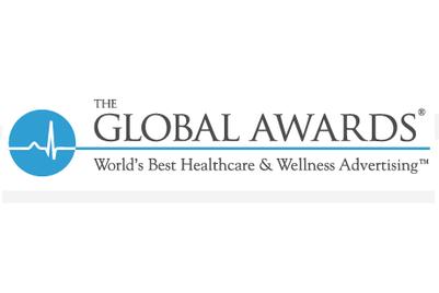Global Awards 2014: Nirvana Films bags a metal
