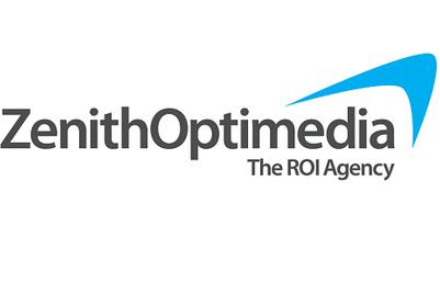 Zenith Optimedia to handle Foodpanda's media mandate
