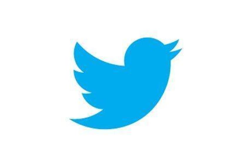 T.O.M. Tweets