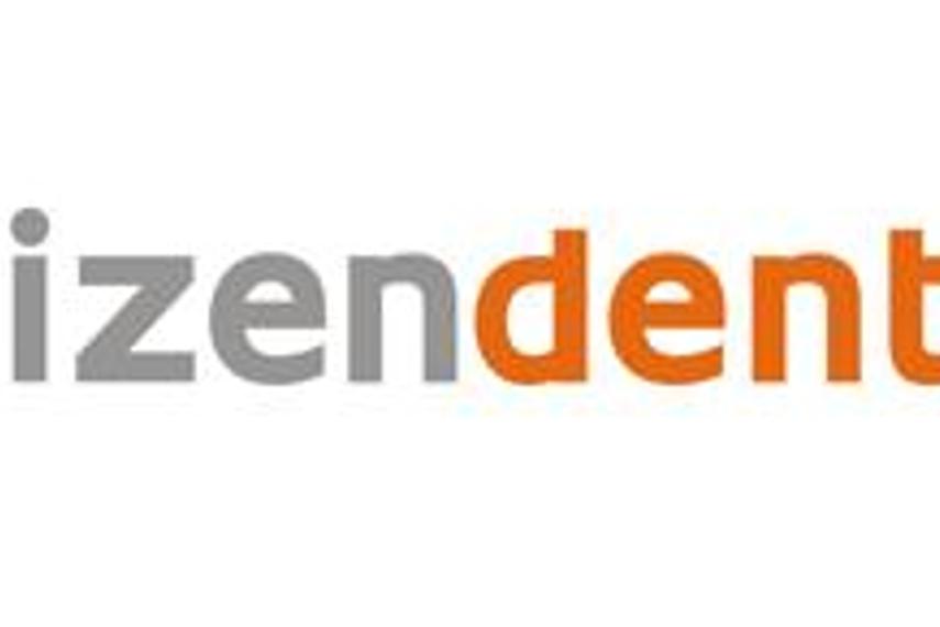 Dentsu partners UNFPA to launch CSR Advisory Services