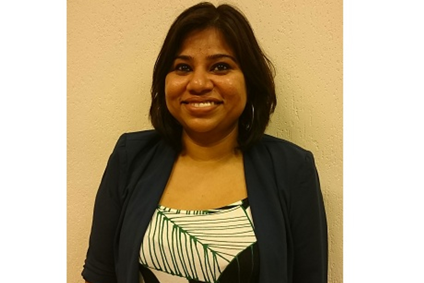 Anushree Ghosh appointed strategic head for FCB Ulka Digital