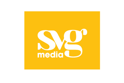SVG Media acquires SeventyNine and NetworkPlay