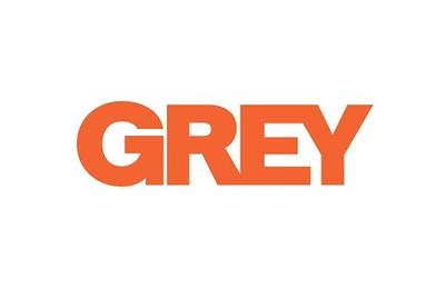 Quikr.com appoints Grey Digital