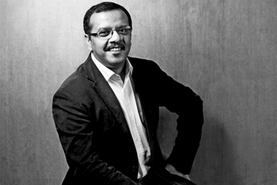 Havas Worldwide India appoints Nirmalya Sen as CEO