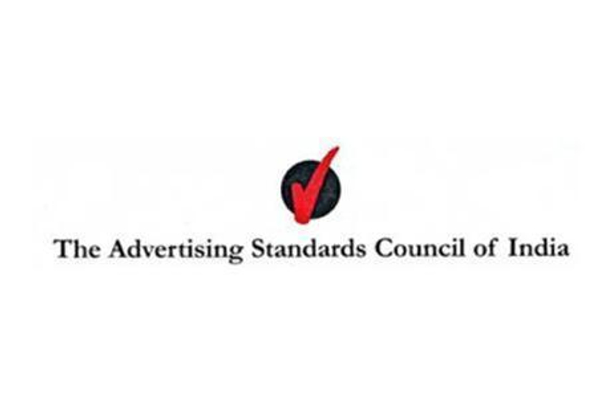 ASCI rules against 105 ads that violated code in October 2014