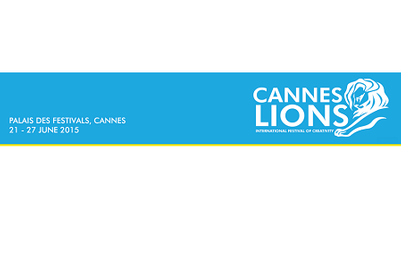 Cannes Lions reveals jury presidents for 2015