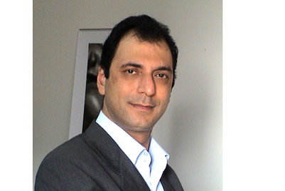 Dhunji Wadia appointed president of Rediffusion Y&R
