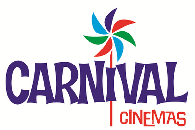 Reliance MediaWorks sells multiplexes to Carnival Cinemas
