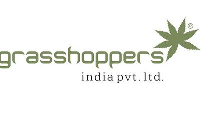 Grasshoppers India awarded creative mandate for Aquionics International