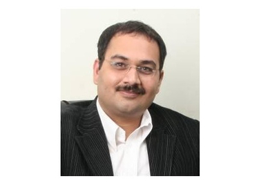 Tushar Vyas to address next IAA Webinar