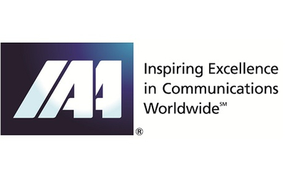 IAA to host Knowledge Seminar on retail marketing