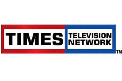 Sandeep Bharadwaj joins Times Television Network as head-distribution