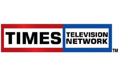 Sandeep Bharadwaj joins Times Television Network as head-distribution
