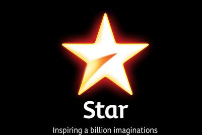 Sumantra Dutta quits Star
