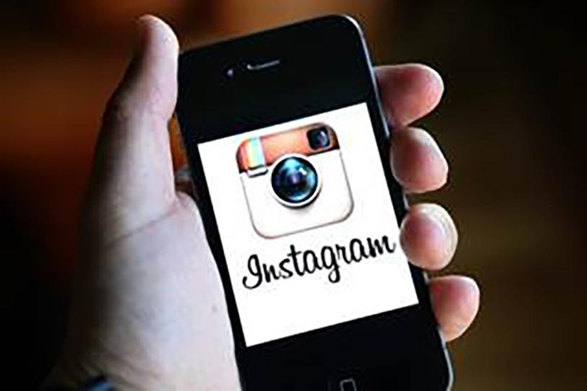 Instagram beats Twitter for engagement, survey says