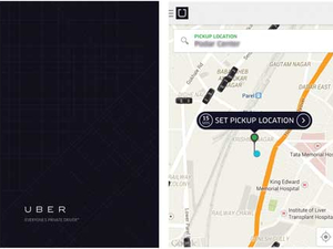 Live Issue: Can brand Uber ride back to its heyday?
