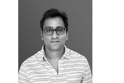 Aman Mannan joins Leo Burnett as group ECD