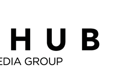 Havas Media Group launches 'LuxHub'
