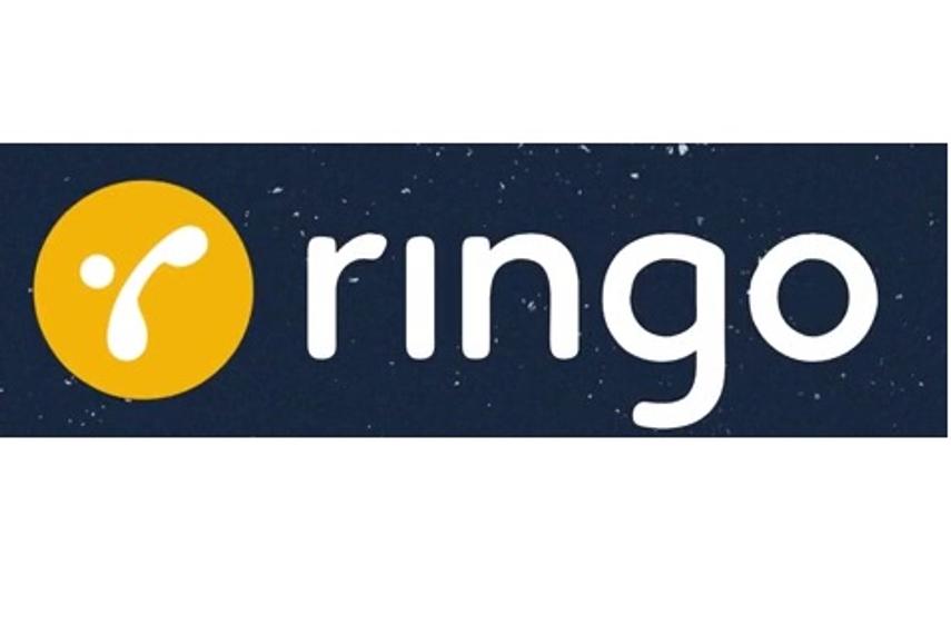 Directi rolls out calling app Ringo in India