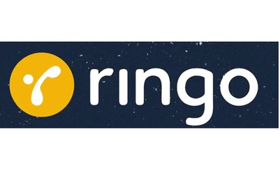 Directi rolls out calling app Ringo in India
