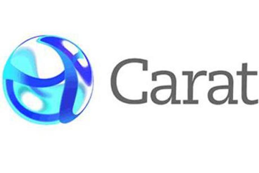 Carat to handle IndiaFirst Life Insurance's media duties