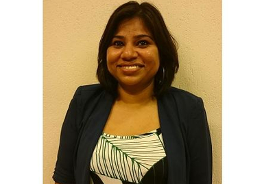 Anushree Ghosh joins Razorfish as director, strategic planning