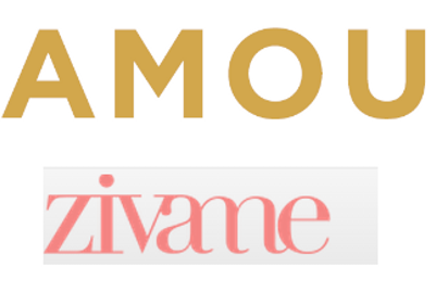 Zivame assigns creative duties to Famous Innovations