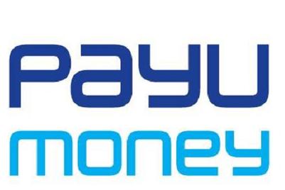 PayUMoney assigns creative mandate to Leo Burnett; Mindshare bags media duties