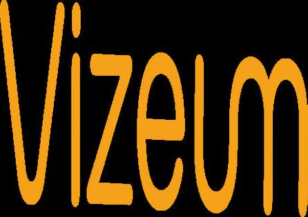 Vizeum Bags Media Duties Of Hindware Media Campaign India