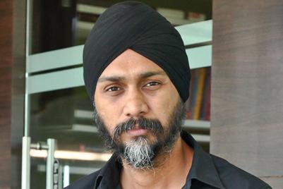 Ex-FCB Ulka CCO Satbir Singh launches own venture Thinkstr