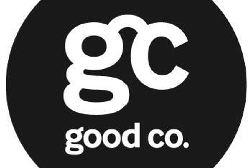 Soho Square wins creative duties of Good Company Coffee