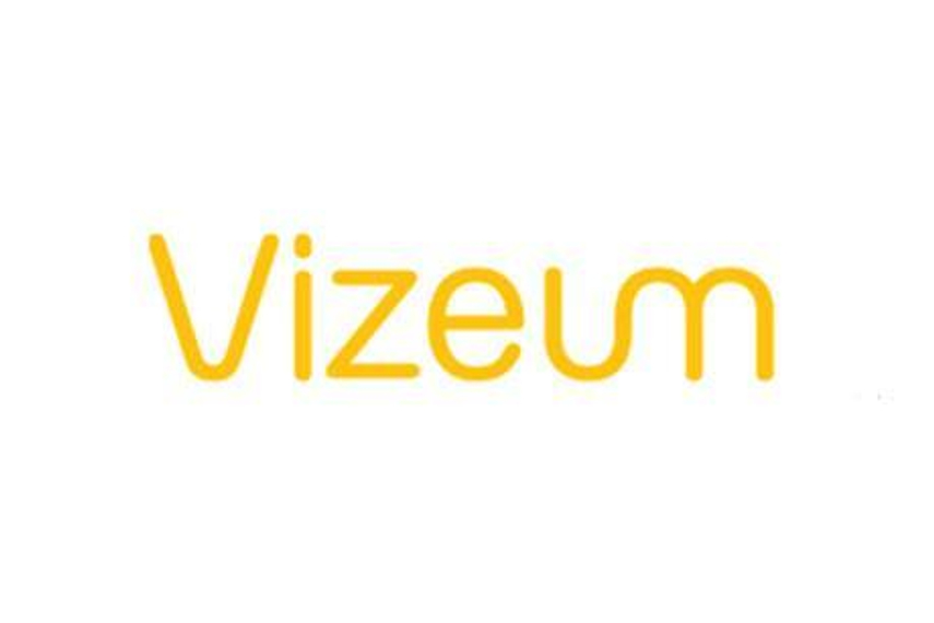 Vizeum wins media mandate of JetPrivilege