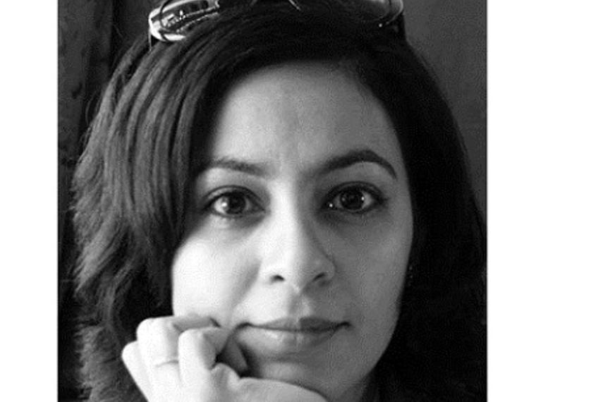 Chraneeta Mann on the grand jury for New York Festival