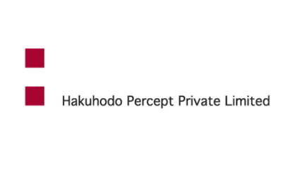Numero Uno Jeanswear assigns creative mandate to Hakuhodo Percept