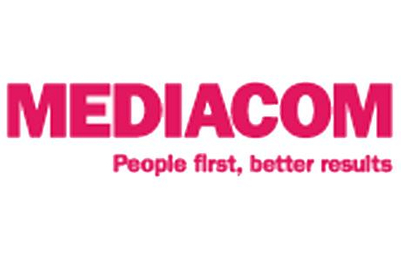 MediaCom appointed Urban Ladder's media AoR