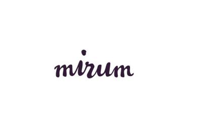 JWT launches Mirum