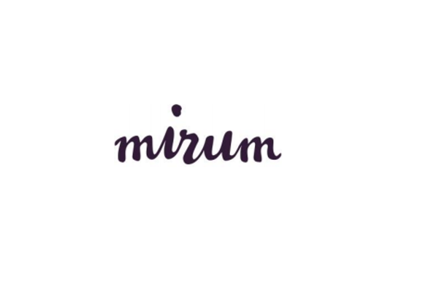 JWT launches Mirum