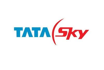 Tata Sky brings in Malay Dikshit and Pallavi Puri