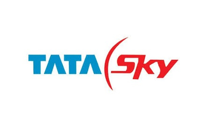 Tata Sky brings in Malay Dikshit and Pallavi Puri