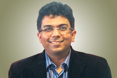 'We can do a lot more with existing customers': Mohit Goel