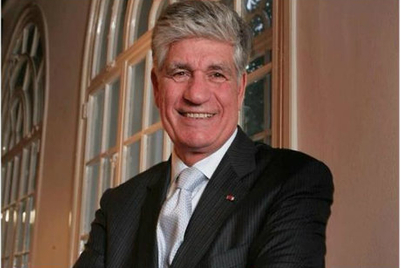 Publicis Groupe to complete Sapient takeover today