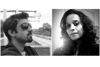 Rediffusion's Kailas and Banerjee elevated
