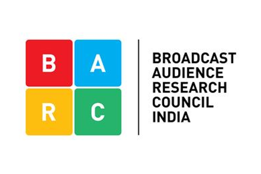 BARC announces training roadshow