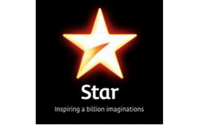 Star India to acquire broadcast biz Maa TV Network