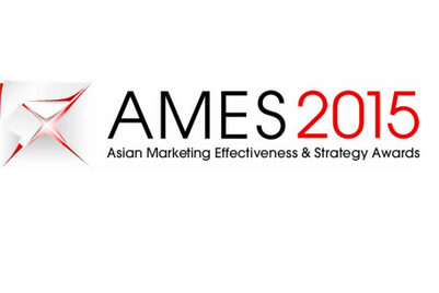 Sony's Rohan Jha on media strategy jury for AMES 2015