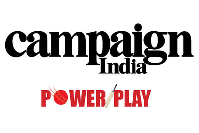 Campaign India Power Play: Castrol