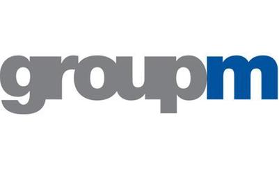 GroupM wins Airtel's media duties