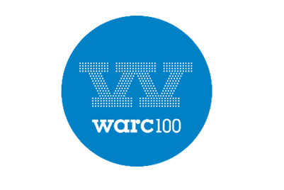 Warc 100: Kan Khajura Tesan named world's best marketing campaign