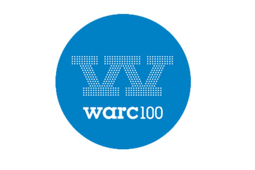 Warc 100: Kan Khajura Tesan named world's best marketing campaign