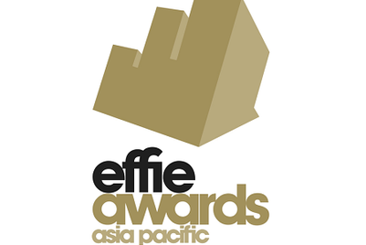 Apac Effie Awards 2015: 26 entries from India in contention